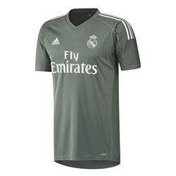 Productos • Brand • Real Madrid Official Store • Las Rozas Village 96d3c7efc5f56