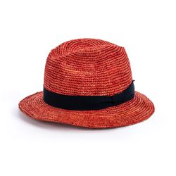 cappello Paul Smith