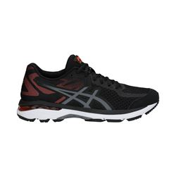 ASICS Women's GEL-GLYDE 2 trainer
