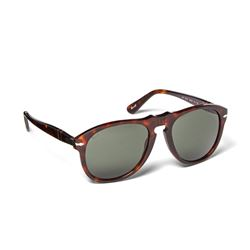 Gafas Persol Sun Fashion