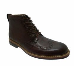 Melshire Rise Brown