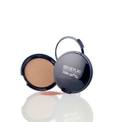 Ken Boylan MakeUp/Play Pressed powder