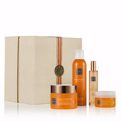 Rituals The Ritual of Laughing Buddha large gift set