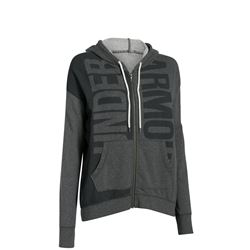 Hoodie von Under Armour in Wertheim Village