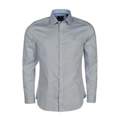 Tremore Tailored Fit Shirt