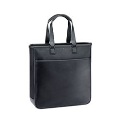 Extreme Tote Bag Black-Men
