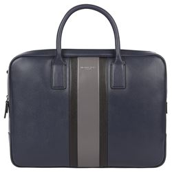 Warren Large Briefcase