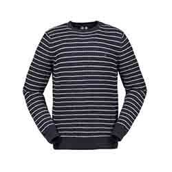 Musto Crew neck knit sweater