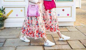 Designer Outlet Shopping in Oxford • Bicester Village 5ea6f3a820d96