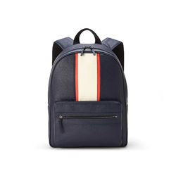Furla Men Hunter Backpack
