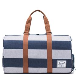 Novel Stripe Herschel Supply