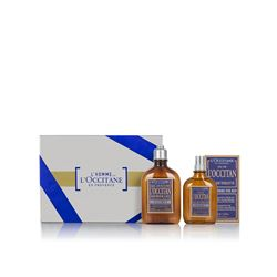 L'Occitane Gift Collection