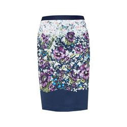 Enchantment Pencil Skirt
