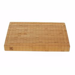 Zwilling Large chopping board