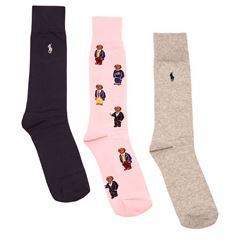 Socks by Polo Ralph Lauren at Ingolstadt Village
