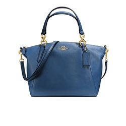 Handbag 'Small Kelsey' by Coach at Ingolstadt Village