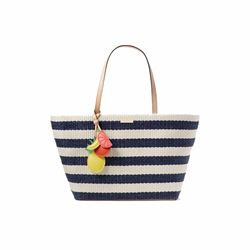 kate spade new york Appleby lane iona