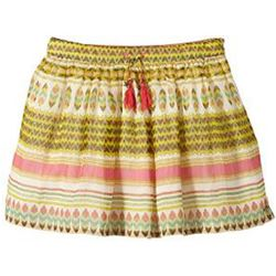 Tommy Hilfiger Girls Skirt