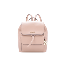 Noemi Mini Backpack