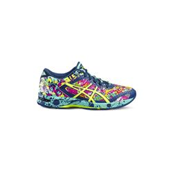 Asics Women's Multi Gel-Noosa Tri 11