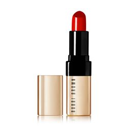 Bobbi Brown Red Lipstick