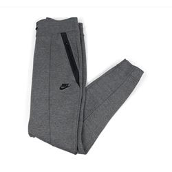 Herren-Jogginhose von Nike in Wertheim Village