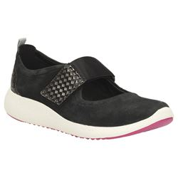 Zapato Cowley Folly Black Clarks