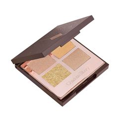 Legendary Muse eyeshadow palette by Charlotte Tilbury