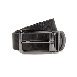 Boss men black Georg Gb35 Belt
