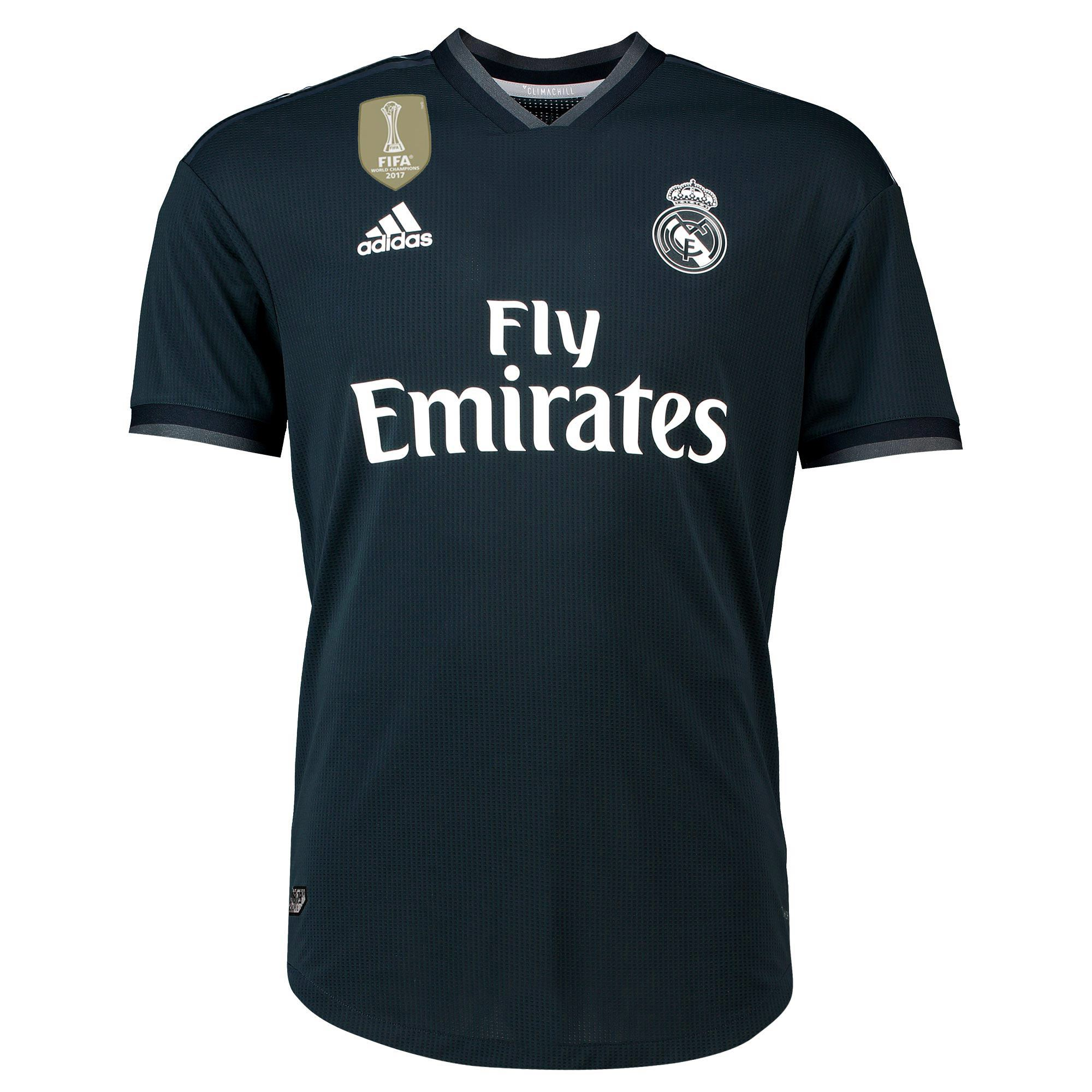 sudadera real madrid outlet