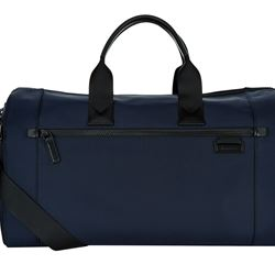 Travis Duffle Bag