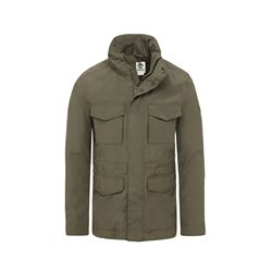 Ludlow Waterproof Jacket