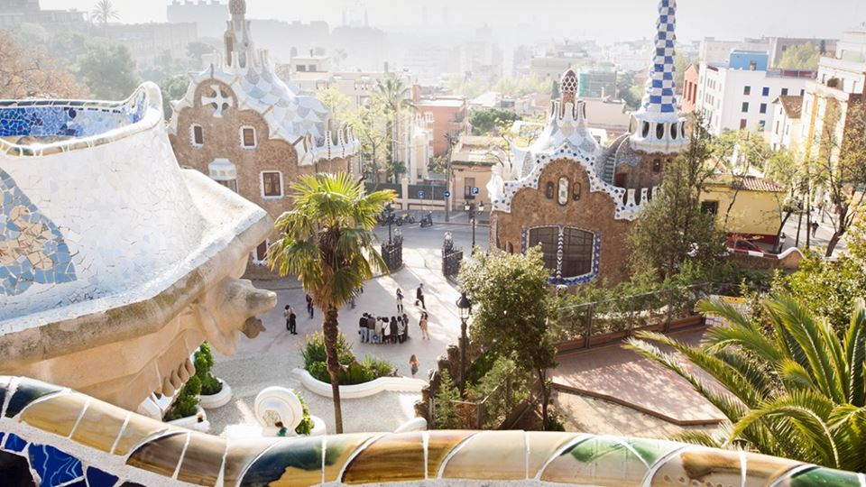 2000x700_2_Spring-Break_Barcelona_Las-Rozas-Village.jpg