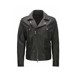 Boss men's Necko Jacket