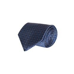 Brioni  Navy tie from Bicester Village