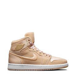 'Air Jordan Sneaker' in Beige von Nike in Ingolstadt Village