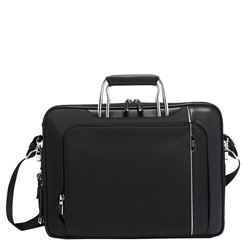 Arrive Hamilton Slim Brief