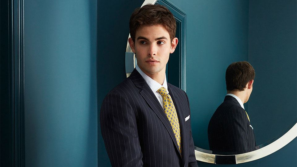 Brooks Brother_suits_960x540.jpg