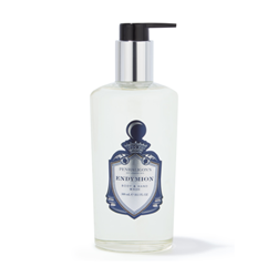 Endymion Body & Hand Wash