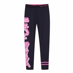 Juicy Couture Denim compression legging