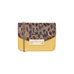 Furla  Julia cross body bag from Bicester Village