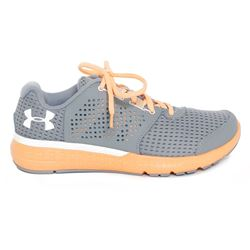 Under Armour Ladies Micro G Fuel Trainers