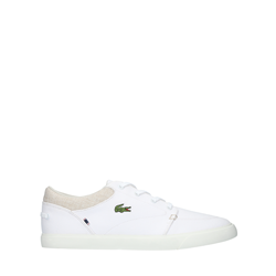 Lacoste Sneaker 'Bayliss' in weiß Ingolstadt Village