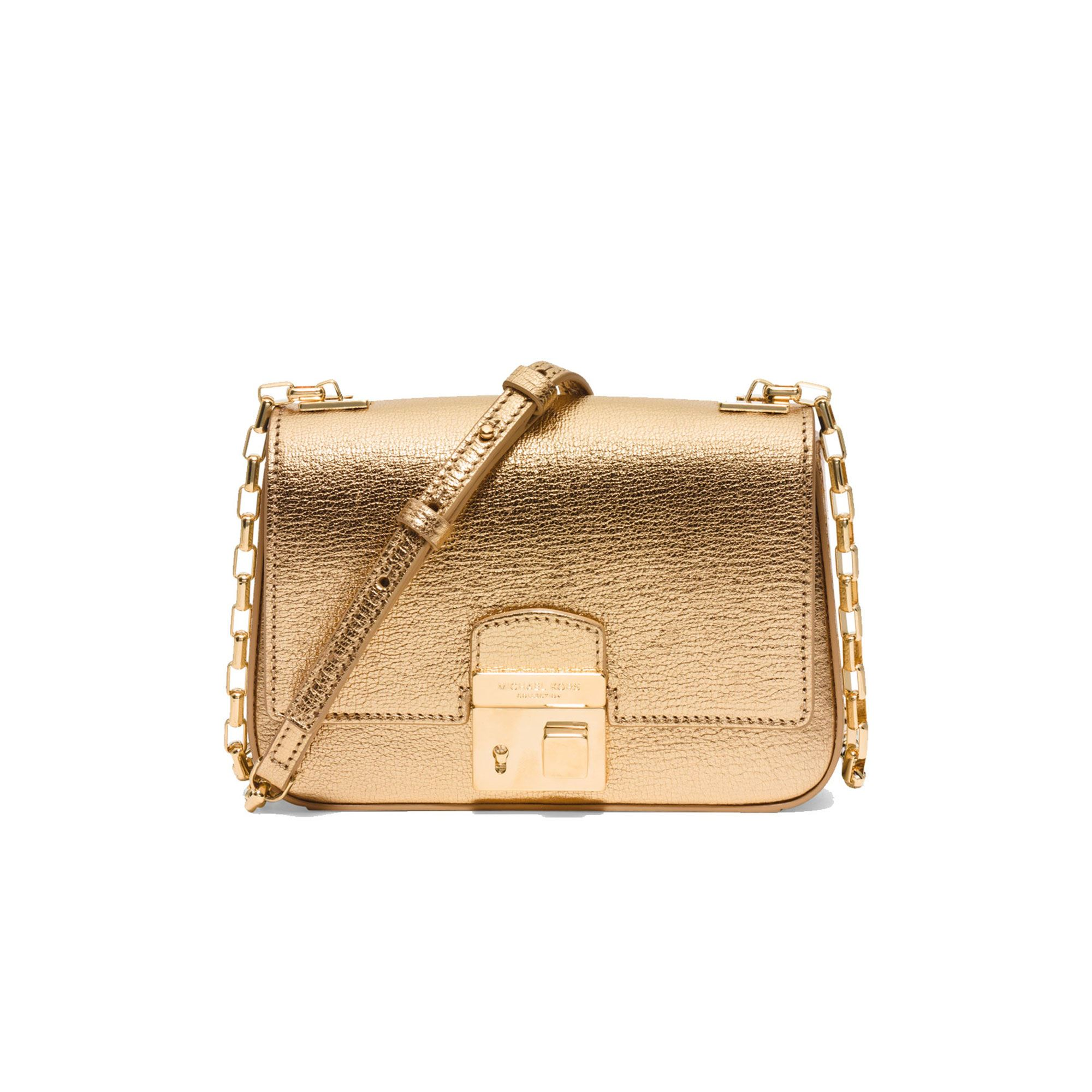 75fd2e6e3ac5 Buy michael kors bicester   OFF56% Discounted