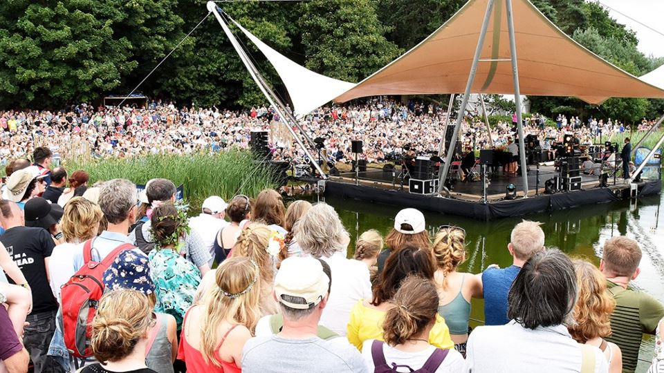2000x700_3_The-Ultimate-Guide-To-Festival-Season_Do_Wertheim-Village.jpg
