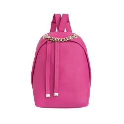 Candy Backpack rosa Furla