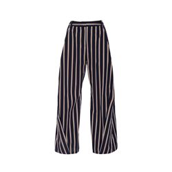 Palmer Harding  Cropped serra trouser from Bicester Village