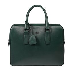 Bolso Hugo Boss
