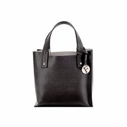 Furla Muse small shopping bag