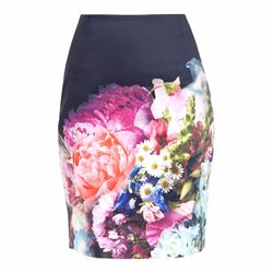 Ted Baker Karyce pencil skirt